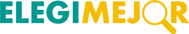 ElegiMejor Logo